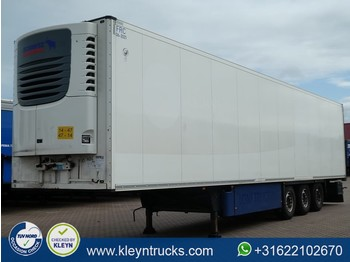 Naczepa chłodnia Schmitz Cargobull SKO 24/L