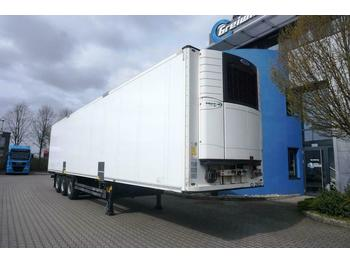 Naczepa chłodnia Schmitz Cargobull SKO 24/L - 13.4 FP 45 COOL