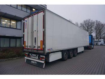 Naczepa chłodnia Schmitz Cargobull SKO 24/L - 13.4 FP 60 Cool