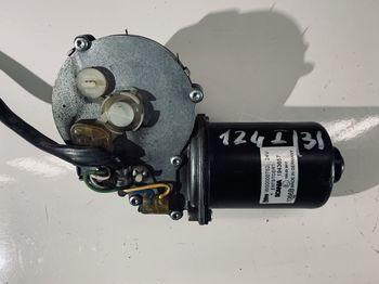 Elektrika SCANIA 124