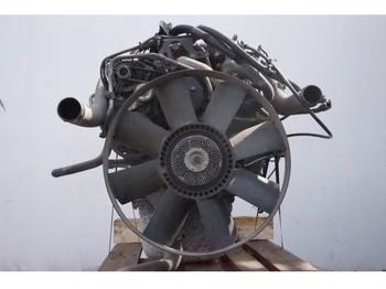MAN D0834LFL53 EURO4 150PS - motor