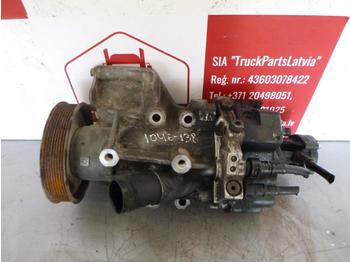Motor/ náhradní díl na motor Man TGS High pressure fuel pump 51.38507.3049/0986437350