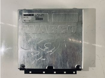 DAF 105 Wabco - řídicí blok
