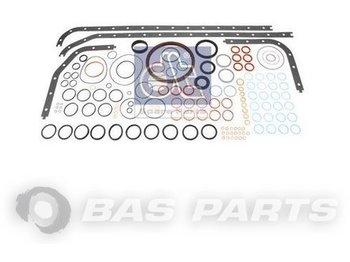 DT SPARE PARTS Gasket kit 3095199 - vložka motoru