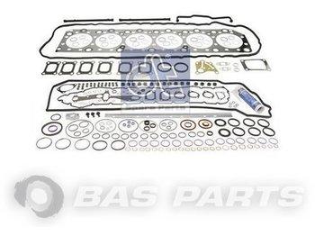 DT SPARE PARTS General overhaul kit 85103633S1 - vložka motoru