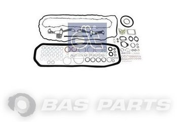 DT SPARE PARTS Kit 85103632 - vložka motoru