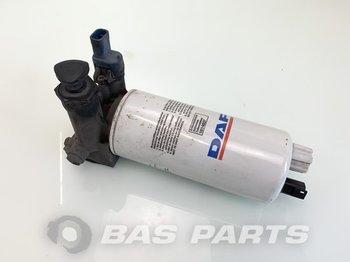 DAF Wasserabscheider 1711111 - motor/ náhradný diel do motora