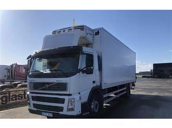 Volvo FM340  - chladírenský nákladní automobil