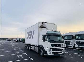 Volvo FM 460  - chladírenský nákladní automobil