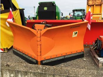 Навесное оборудование / Bressel & Lade SPF 3,00 m
