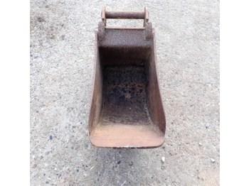 Beco 30 cm - ковш