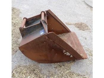Beco 80 cm - ковш