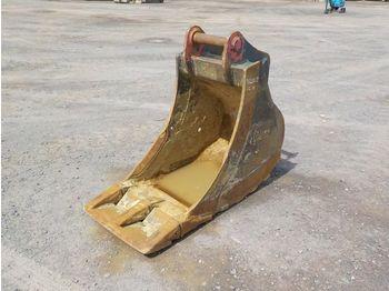 "24"" Digging Bucket, 65mm Pins to Suit 13 Ton Excavator - ковш для экскаватора"