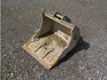 "24"" Digging Bucket to suit Mini Excavator - ковш для экскаватора"