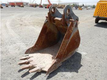 "40"" Digging Bucket 90mm Pin to suit 30 Ton Excavator - ковш для экскаватора"