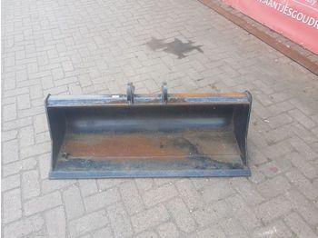 Ковш для экскаватора AGM Slotenbak