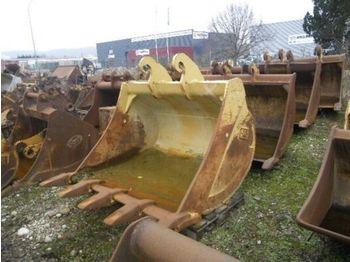 Ковш для экскаватора CATERPILLAR 330 att verachter: фото 1