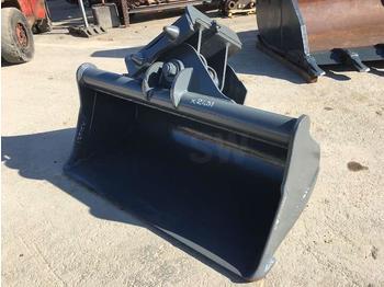 MECALAC 1500mm - Série 14 - ковш для экскаватора