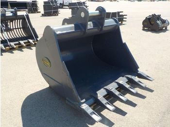 Unused Strickland 1500mm HD Digging Bucket 80mm Pin to suit ZX210 - ковш для экскаватора