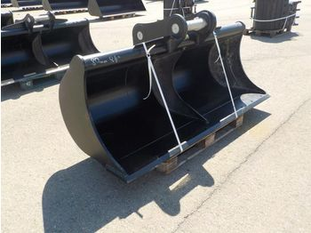 Ковш для экскаватора Unused Strickland 2100mm Ditching Bucket 80mm Pin to suit ZX210