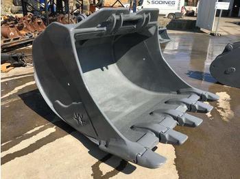 WIMMER Série 5 - 1650mm - ковш для экскаватора