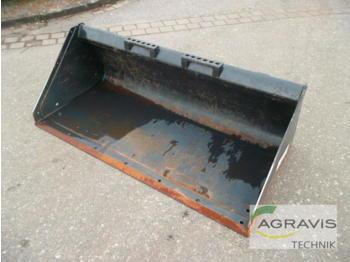 Ковш для погрузчика Bobcat SCHAUFEL: фото 1