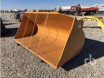 CNH 87660769 2870 mm - ковш для погрузчика
