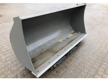 Weycor Læsseskovl, AT8021847  - ковш для погрузчика