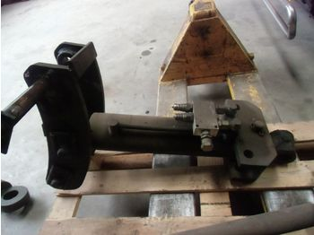New Nr. 3427 Zware grijper cilinder - сцепное устройство