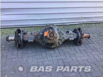 DAF DAF AAS1347 Rear axle 1794852 AAS1347 - achterass