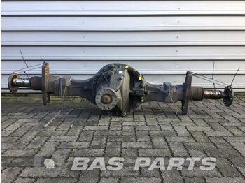 Meritor RENAULT Magnum Renault P13170 Rear axle 7420836786 MS-17X P13170 - achterass