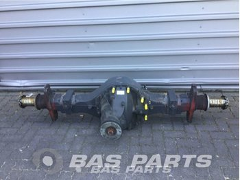 Meritor RENAULT T-Serie Renault P13170 Rear axle  MS-17X P13170 - achterass