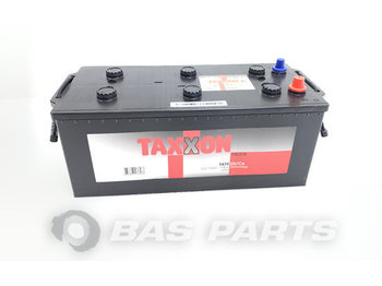 TAXXON BATTERIES Taxxon Batteries Battery 12 190 Ah - batterij