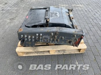 VOLVO FM4 Battery holder Volvo FM4 - batterij
