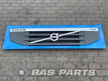 VOLVO Front panel FM3 82415182 - cabine/ carrosserie-onderdelen
