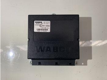 DAF WABCO 4461702190 - ecu