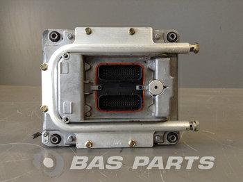 RENAULT Engine management ECU 7485020544 - ecu