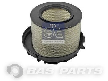 DT SPARE PARTS Air filter 0040942404 - luchtfilter