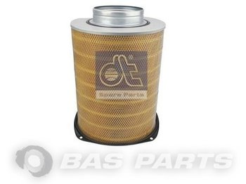 DT SPARE PARTS Air filter kit 1665898S - luchtfilter