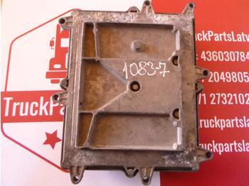 Motor/ motor onderdeel MAN TGX Engine control unit 281020067