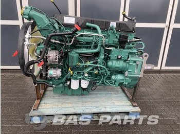 VOLVO D11K 330 FM4 Engine Volvo D11K 330 23415149 - motor