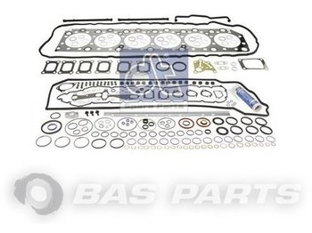 DT SPARE PARTS General overhaul kit 85103633S1 - motorpakking