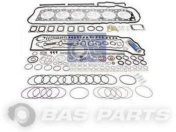 DT SPARE PARTS General overhaul kit 85103633S2 - motorpakking