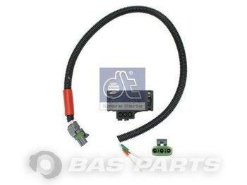 DT SPARE PARTS TurbodrukSensor 3963135 - sensor