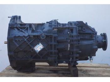 ZF 12AS2330 DD - versnellingsbak