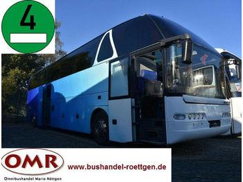 Autocarro Neoplan N 516 / 3 SHDH