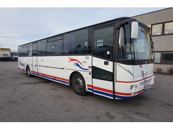 Ônibus suburbano Irisbus AXER ,53 Sitzplätze