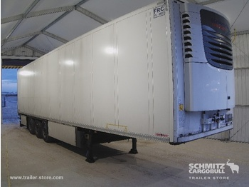 Schmitz Cargobull Reefer Standard - koelwagen oplegger