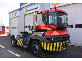 Terberg TT222 Mafi RoRo Terminal 75 t Zuggewicht - terminalski traktor