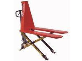 Climax H10M - kolica za palete